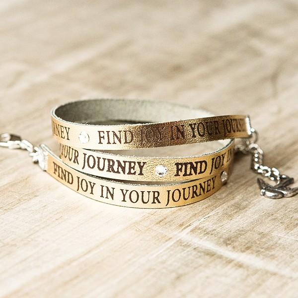 find_joy_in_journey_1