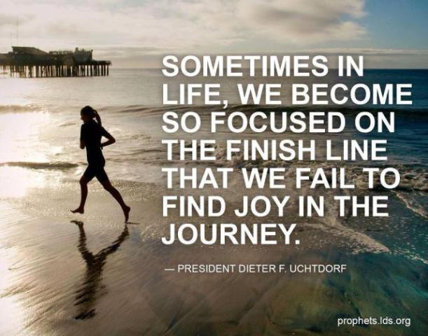 finding-joy-in-the-journey