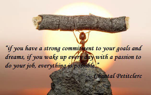 If-you-have-a-strong-commitment-to-your-goals-and-dreams