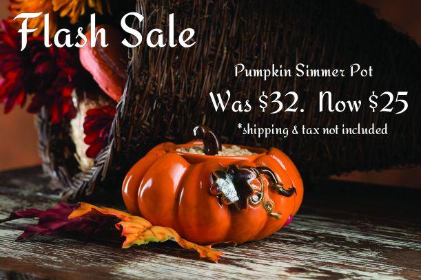 BeFunky_pumpkin simmer pot.jpg