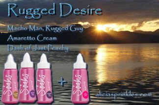 Rugged Desire Lotion1