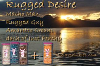 rugged desire1